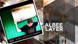 Albee Layer, Innersection 2012 Winner