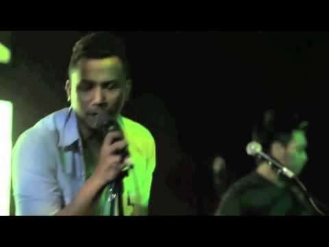 Mjolnir - Party Kids Remix Live at Blowfish, Jakarta