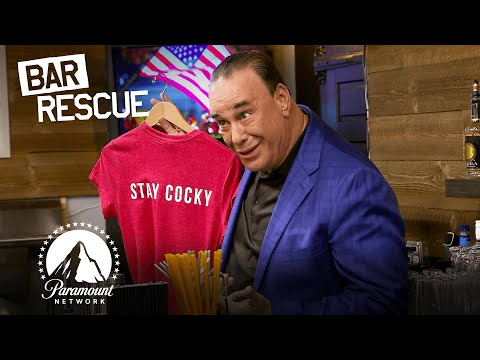 Every Single Season 7 Bar Transformation 😮 Bar Rescue