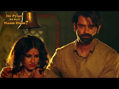 Iss Pyaar Ko Kya Naam Doon 3 New PROMO of Barun So