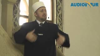 Sa e njohim Resulullahin - Hoxhë  Musli Arifaj