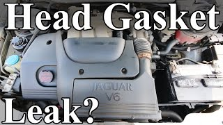 Download Youtube: How to Check a Used Car Before Buying (Checking the Engine)