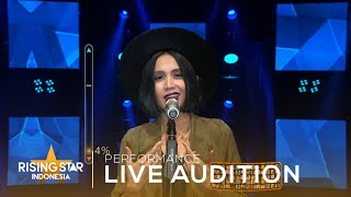 "Video Yenni Christianti ""All We Know"" 