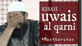 Video Kisah Uwais Al Qarni dan Baktinya Kepada Orangtua_ Ustadz Subhan Bawazier MP3, 3GP, MP4, WEBM, AVI, FLV November 2018