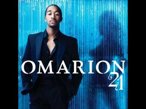 Omarion - Just That Sexy