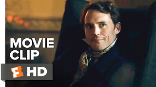 Nonton My Cousin Rachel Movie Clip   Femininity  2017    Movieclips Coming Soon Film Subtitle Indonesia Streaming Movie Download