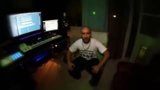 L'orfevre - Freestyle pour Le Vrai Rap Indé