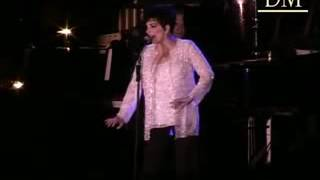 Liza Minnelli - I Can See Clearly Now