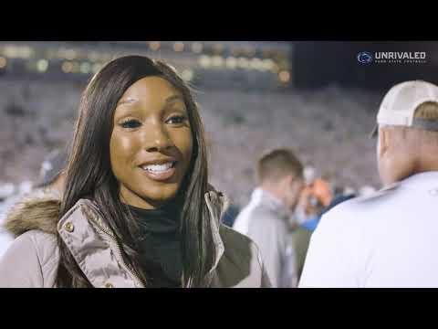 Unrivaled: The Penn State Football Story Season 6 - Episode 8