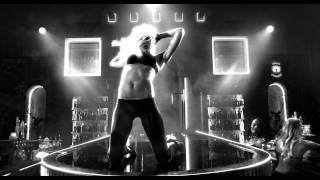 Sin City: A Dame To Kill For - 60 Second Trailer