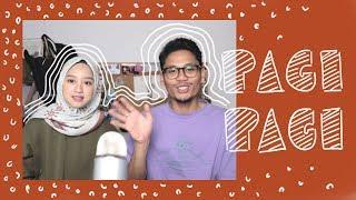 Video Poligami... Iya atau nggak?   PagiPagi eps. 3 MP3, 3GP, MP4, WEBM, AVI, FLV November 2018