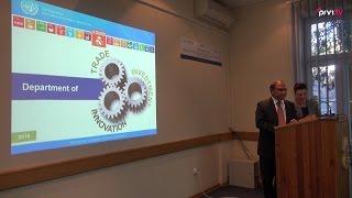 Na FSR-u predstavljen projekt od velikog značaja za mostarske studente