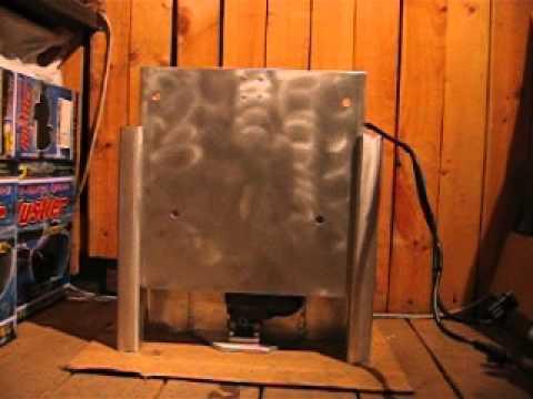 Атлас с нанесенным рисунком для вышивки бисером