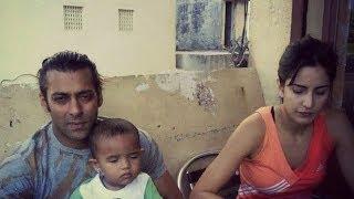 XxX Hot Indian SeX Katrina Kaif Salman Khan Home Video Leaked .3gp mp4 Tamil Video