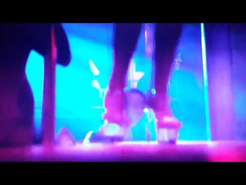 Video DJ Stan (Stan Lee's cameo in Deadpool) download in MP3, 3GP, MP4, WEBM, AVI, FLV January 2017