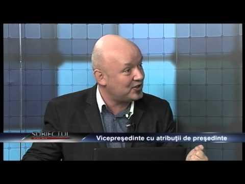 Emisiunea Subiectul Zilei – Sebastian Danielescu – 24 martie 2015