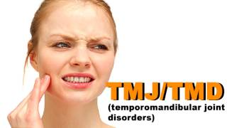 HEAL TMJ/TMD SUBLIMINAL EXTREMELY POWERFUL AND VERY FAST RESULTS