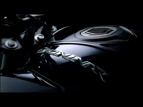 Bajaj-Bajaj Dominar 400 Official TVC | First Look | New Bike Launch