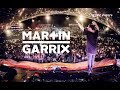 Download Lagu Martin Garrix [Drops Only] @ Tomorrowland 2018 Mainstage Mp3 Free