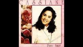 Cassiane - Culto Doméstico