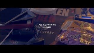 "Kushy Kris ""2 Grams"" [Prod  by 414 AL] (Official Music Video)"