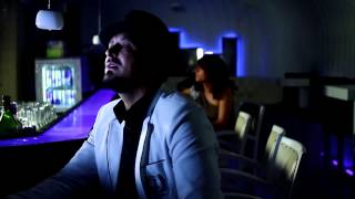 Hekuran Krasniqi Grupi Fama Astrit Stafaj - Sa Zemra I Ke Ti (Official Video)