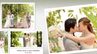 Video A Thousand Year, Beautiful In White, I Cross My Heart, I'm Your, Remember When. MP3, 3GP, MP4, WEBM, AVI, FLV Juli 2018