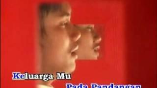 Download lagu Scan Kau Dipaksa Aku Terpaksa Mp3