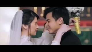 Nonton Teaser Film Terbang Menembus Langit  Film Subtitle Indonesia Streaming Movie Download