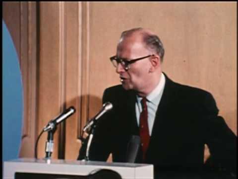 Doc - Arthur C. Clarke on 2001