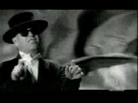 Tekst piosenki Elton John - Healing Hands po polsku