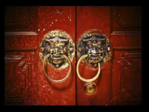 Beyond the Knock Knock Door Trailer