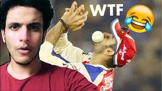 Funny Sports Fails | Triggered Insaan