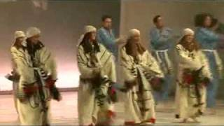 Ethiopian-song-Amharic-Song-by Nezerlands(holand)