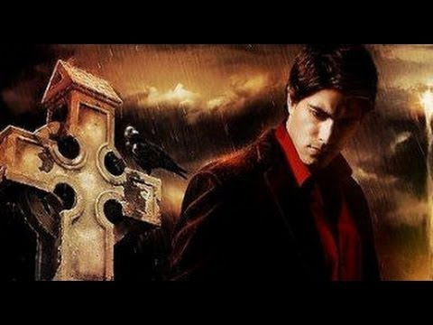 Dylan Dog: Dead of Night Movie Review!!!