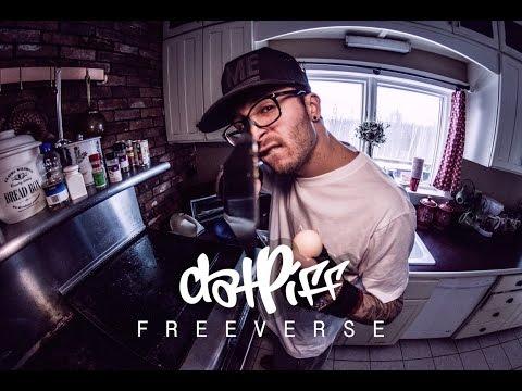 DatPiff Freeverse Series Ep. 4