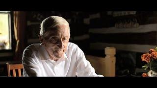 Video Kníže Bredy - Stáří