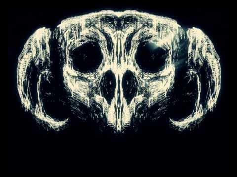 Dark Tranquillity - The Fatalist (2010) [HD 720p]