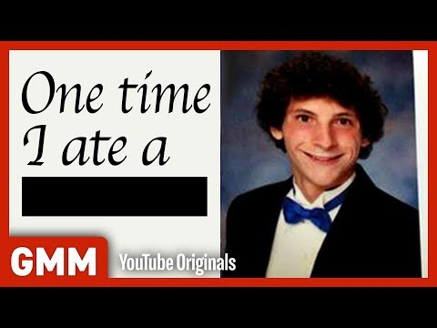 Worst Yearbook Quotes Ever (GAME)