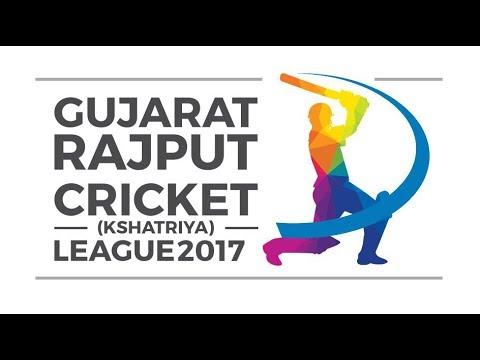 Rajputana Sports Club live