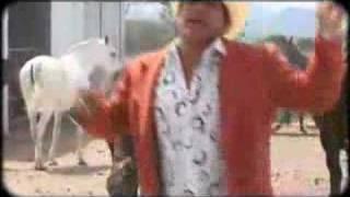 El Ausente Banda Jerez