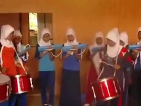 xexax - Latihan Group Drum Band SMP 1 Belawa Latihan Group Drum Band SMP 1 Belawa Latihan Group Drum Band SMP 1 Belawa Latihan Group Drum Band SMP 1 Belawa Latihan G...