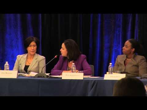 Washington, D.C.: Credit Union Advisory Council meeting