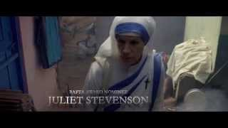 The Letters - The Epic Life Story of Mother Teresa