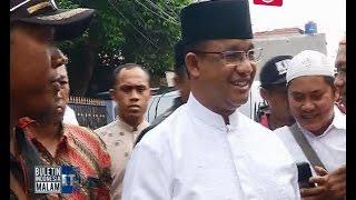 Video Anies-Sandi Menang, Warga DKI Jakarta Langsung Tagih Janji - BIM 19/04 MP3, 3GP, MP4, WEBM, AVI, FLV Desember 2017