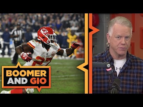 Video: Hunt should be SUSPENDED | Boomer and Gio
