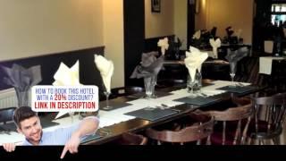 Llanelli United Kingdom  City new picture : Stag & Pheasant Inn, Llanelli, United Kingdom HD review