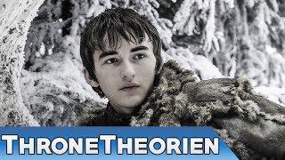 Game of Thrones Staffel 7  Welche Folgen hat die Rückkehr von Bran auf Winterfell?  Tobitato-----------------------------------------------------------------------------------------Abo und Glocke für aktive Magische Unterhaltung:https://www.youtube.com/c/Tobitato----------------------------------------------------------------------------------------- Soziale Netzwerke:➪Instagramhttps://www.instagram.com/tobitato/➪Twitterhttps://twitter.com/TobitatoChips-----------------------------------------------------------------------------------------Mein Equipment➪Kamera: Panasonic Lumix DMC-FZ200EG9➪Kamera-Mikrofon: Kamera Mikrofon K&F Concept➪Mikrofon: Auna MIC-900B USB Kondensator Mikrofon➪Softbox: Alu Fotostudio Studioleuchte-----------------------------------------------------------------------------------------Meine Lieblingsserie: https://www.amazon.de/Game-Thrones-komplette-erste-Staffel/dp/B00BPU7FFW/ref=pd_cp_107_4?_encoding=UTF8&psc=1&refRID=VG5EJHT4MNXGJ6G2X88NMein Lieblingsfilm:  https://www.amazon.de/Harry-Potter-Gefangene-von-Askaban/dp/B000ESSSRK/ref=sr_1_1?s=dvd&ie=UTF8&qid=1492901489&sr=1-1&keywords=harry+potter+und+der+gefangene+von+askabanViel Spaß beim Reinschauen ;)