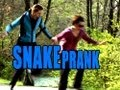 Snake In The Park Prank - Sketch Empire - candid camera, park, prank, roman atwood, scare, scared, sketch empire, snake, funny