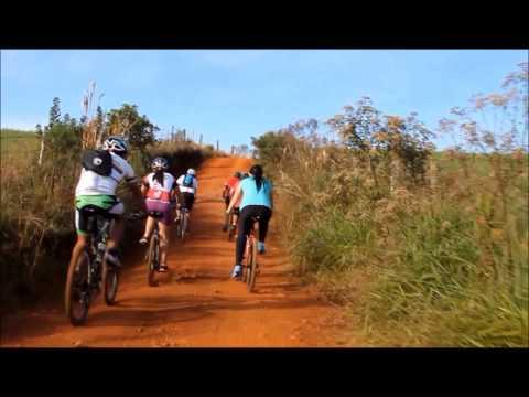 Mountain Bike em Guarapuava | Quadro Desafio Esportivo